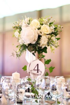 Table Decorations, Home Decor, Weddings, Decoration Home, Room Decor, Dinner Table Decorations, Interior Decorating