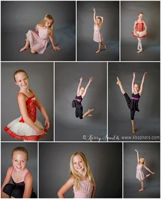 Dance Portraits 2015 {Richmond Dance Photographer, Midlothian Dance Photographer} – Kerry B Smith Photography Dance Picture Poses, Dance Photo Shoot, Pic Pose, Dance Poses, Dance Pictures, Dance Team Photos, Photo Poses, Photo Shoots, Pose Portrait