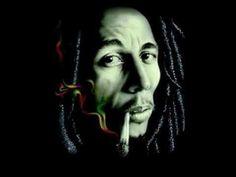 Reggae - Seleção Rasta - YouTube