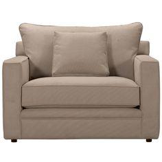 Andersen MKII Armchair | Freedom Furniture and Homewares
