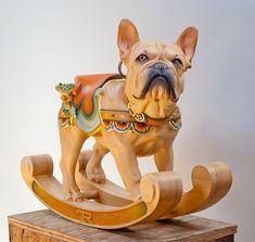 hase Highly Polished Antiquitäten & Kunst Kind-Hearted Antikes Bronzerelief Jagdhund Setter Mit Beute Jäger & Waidmann