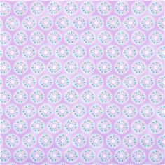 APT1-34 Purple, Teal &#38 -- Hobby Lobby