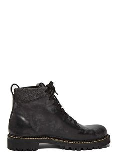 Find men's new season shoes from conscious brand Feit Lace Up in black. Red Wing Shoes, Lace Up Shoes, Men's Shoes, Leather Fashion, Fashion Boots, Mens Designer Boots, Find Man, White Boots, Shoe Shop