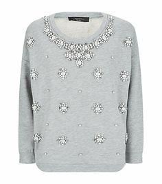 MaxMara Weekend Melinda Sweater