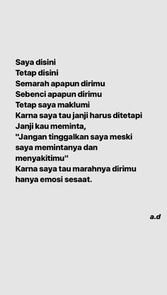 Quotes Rindu, Snap Quotes, Message Quotes, Reminder Quotes, Tumblr Quotes, Text Quotes, Mood Quotes, Daily Quotes, Life Quotes