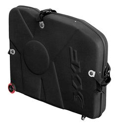 Buy CyclingDeal Bike Bicycle Air Flights Travel Hard Case Box Bag EVA Material Light Weight and Durable - Great Road Bike Mountain Bike -Transport Equipment Air Flights, 29 Mountain Bike, Bike Shipping, Bicycle Parts, Box Bag, Road Bike, Transportation, Cases, Travel