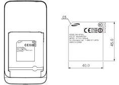 Smartphone generasi terbaru Samsung dengan OS Windows Phone 8.1 sudah lulus FCC