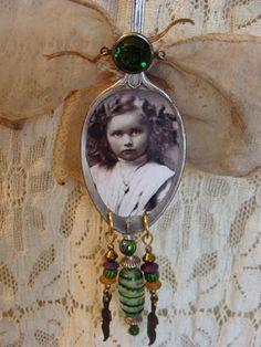 Craft Imaginarium: IrishTea... http://bitze.wordpress.com/2010/03/05/craft-imaginarium-irish-tea/