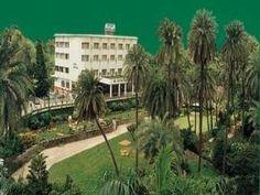 Hotel Hillock - http://indiamegatravel.com/hotel-hillock/