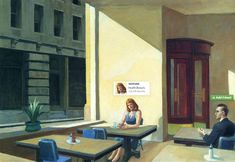 nastya-nudnik-adds-social-media-icons-to-famous-paintings-designboom-07