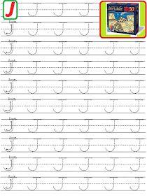 EDUCATIA CONTEAZA : LITERE PUNCTATE DE TIPAR Alphabet Tracing Worksheets, Alphabet Writing, Alphabet Activities, Preschool Activities, English Worksheets For Kindergarten, Homeschool Worksheets, Printable Preschool Worksheets, Printables, Nursery Book