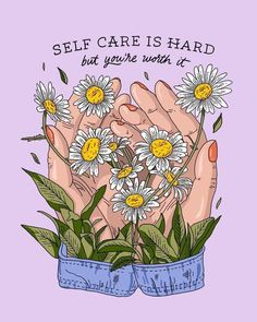 Positive Affirmations, Positive Quotes, Woman Quotes, Life Quotes, Spark Quotes, Bloom Quotes, The Garden Of Words, Mental Health Art, Bloom Baby