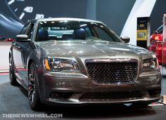 Fiat Chrysler Automobile's Future Plan  