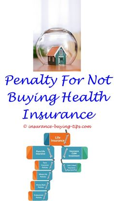 Best Life Insurance Banner ads available for Download ...