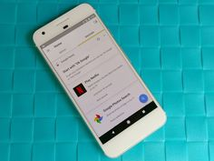 Google Home app for Android: Everything you need to know Photo Search, Google Home, Need To Know, Everything, Finding Yourself, Android, Technology, App, Phone