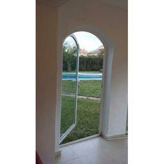Adosado en Denia con piscina y jardn http://denia.anunico.es/anuncio-de/piso_casa_en_alquiler/adosado_en_denia_con_piscina_y_jardin-7941985.html