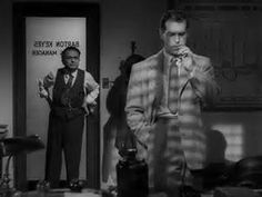 Double Indemnity - Yahoo Image Search Results