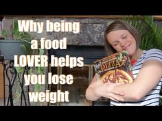 Most weight loss experts would argue with me on this one -- but I don't believe long term weight loss has ANYTHING to do with restriction. It has EVERYTHING to do with being a food LOVER. For real.  #selflove #wildlyalive #weightloss  #bodylove #strongisthenewskinny #blessed #foreveryoung #fitgirl #getfit #healthylifestyle #dedication #determination #healthyliving #healthy #health #fitness #healthyliving