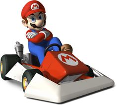 MarioKart Wii - Parallax Web Inspiration, Video Game Console, Wii, Consoles, Mario, Nintendo, Games, Character, Console Tables