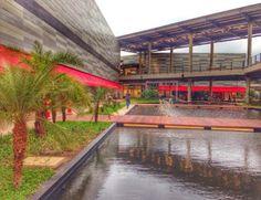 Outlet Premium Rio de Janeiro é o novo destino turístico nas férias | Jornalwebdigital