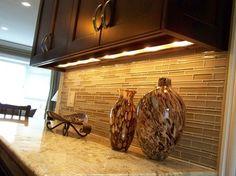 Miha - traditional - kitchen - chicago - JandB Kitchen Designs
