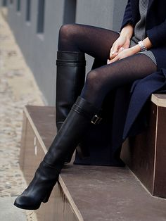Stiefel  _____________________________ Bildgestalter http://www.bildgestalter.net