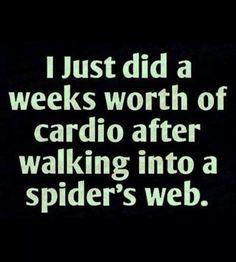 Lol...sad but true!!
