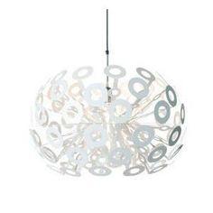 Dandelion lamp by Richard Hutton| Moooi.com