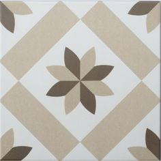 GLASERADE PLATTOR för vägg. Kakel är en glaserad platta som finns som blank eller matt, slät eller vågig och i en mängd olika format. Plattorna går att få i en rad färger, både klara kulörer och mer dämpade nyanser. Tack vare glasyren kan varken smuts, ba