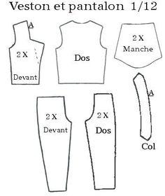 couture mini3