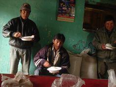Acabo de compartir la foto de Rixser Ramirez Peña que representa a: Rompope - Huancabamba