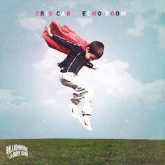 Cris Cab: Echo Boom