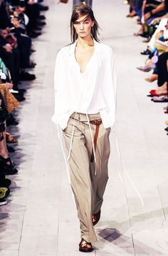 The Microtrend with Major Potential via @WhoWhatWearUK