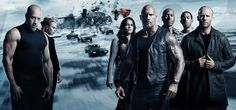 ((Putlocker)) Watch_free Full Movie (#fast_&_furious_8) HD quality