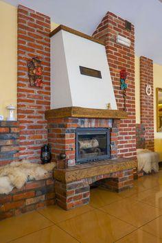 Dom Weselny Dom, Home Decor, Decoration Home, Room Decor, Home Interior Design, Home Decoration, Interior Design