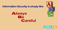 Things you can do to protect your PC :- 1. Use Security software. 2. Practice the principle of least privilege. 3. Maintain current software and updates. 4. Frequently backup important documents and files.