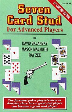 Ohjelma tappaja casinomme ilmaiseksis
