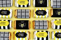 bee party - Pesquisa Google