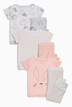 Buy Older Girls Younger Girls nightwear Pyjamas from the Next UK online  shop. Baby Girl PajamasKids ... b5ba7a288