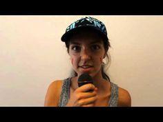 L'épreuve sportive - colonie de vacances musique et cinéma pour ados ROCK THE CASBAH - YouTube