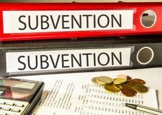 Aides financières et subventions pour un plancher chauffant