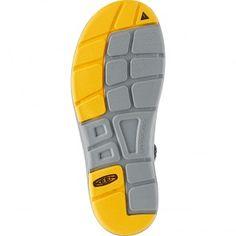 d08a45b86fd7 1014622 KEEN Men s UNEEK Flat Cord Sandals - Gargoyle Camo