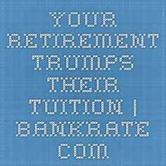 Make your retirement plan solid with tips, advice and tools on individual retirement accounts, plans and more. Individual Retirement Account, Retirement Accounts, 401k Plan, Business Video, Retirement Planning, Finance, How To Plan, Videos, Economics