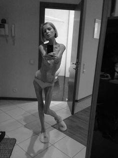 Christiana Cinn | Naughty Student | VirtuaGirls Girls