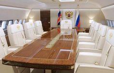 http://www.express.co.uk/news/world/566342/Vladimir-Putin-private-plane-luxury-Russia-president-economic-meltdown