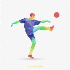 Trousse Pharmacie Football Pratiquez le FOOTBALL en toute sécurité !   Que ce soit en amateur ou professionnel, notre équipe de pharmaciens vous propose une Trousse  de Secours contenant 68 produits dont vous aurez besoin en cas de blessures pendant vos matchs ou entraînements. MABOXSANTÉ