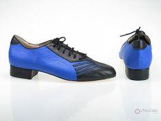 Model: DL2230_BlackCBLBlueL  Price & details: http://www.naturalspin.com/natural-spin-designer-salsa-shoestango-shoesdress-shoes-dl2230blackcblbluel-p-7359.html  Similar models: http://www.naturalspin.com/ladies-dance-shoes-fashion-shoes-designer-c-201.html