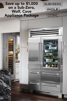 Home Design Decor, Dream Home Design, Interior Design Kitchen, House Design, Grand Kitchen, New Kitchen, Kitchen Decor, Kitchen Ideas, Home Remodeling