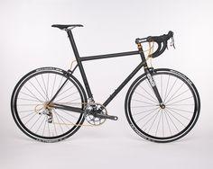 English bikes
