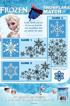 Frozen math night on pinterest dice games frozen and elsa